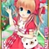 Ngan-Aki's avatar