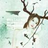 Ngan-Ng2's avatar