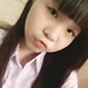 nganbadao's avatar