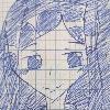 ngannaiikikay's avatar
