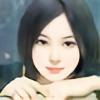 NganThan's avatar