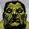 NGArt's avatar