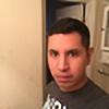 ngarzal's avatar