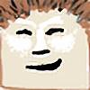 ngathant's avatar