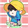 ngathuy4's avatar