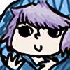 NgatiKameie's avatar