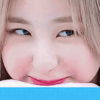 ngaybuon's avatar