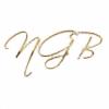 NGB-Photoshop's avatar