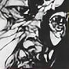 ngbates's avatar