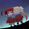 NgDangTu's avatar