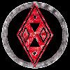 Nge-Am's avatar