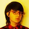 ngelart's avatar