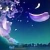 ngelina123's avatar