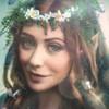 ngelz's avatar