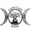 Ngetal-Child's avatar