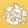 ngflora77's avatar