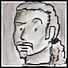nggalai's avatar