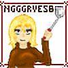 Ngggrye58's avatar