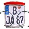 nggi's avatar