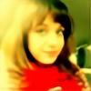 NGhabib's avatar