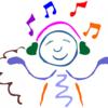nghenghactructuyen's avatar