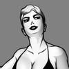 nghia26's avatar