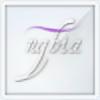 nghiatv211's avatar