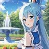 nghminh0's avatar