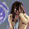 NGiga's avatar