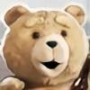ngimpi's avatar
