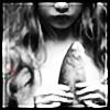 NGka's avatar