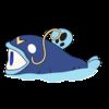 NglBits's avatar