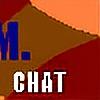 ngm2plz's avatar
