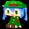 ngm9's avatar