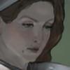 NGMI's avatar