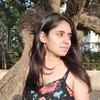ngnebula's avatar