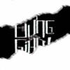 ngnhatphuong's avatar