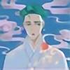 ngochuyen127's avatar
