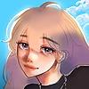 NgocKhanh3009's avatar