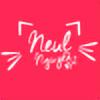 ngocle-neul's avatar