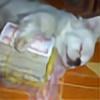 ngocloi's avatar