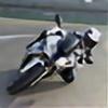 ngocnam84's avatar