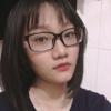 ngoctram24's avatar