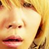 ngodanghuy19's avatar