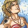 NGoff's avatar