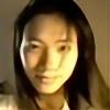 ngoyenoy's avatar