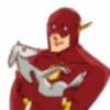 ngoziu's avatar