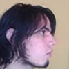 ngraficos's avatar