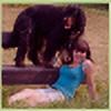 NGSabrina's avatar
