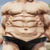 NgTDat's avatar